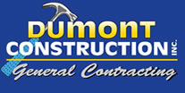 Dumont Construction